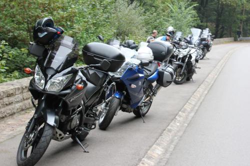 Motorrijbewijspoint Capelle aan den IJssel motorrijbewijs FAQ