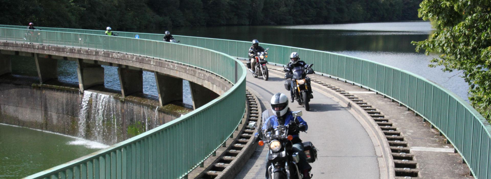 Motorrijbewijspoint Ouderkerk aan den IJssel spoed motorrijbewijs