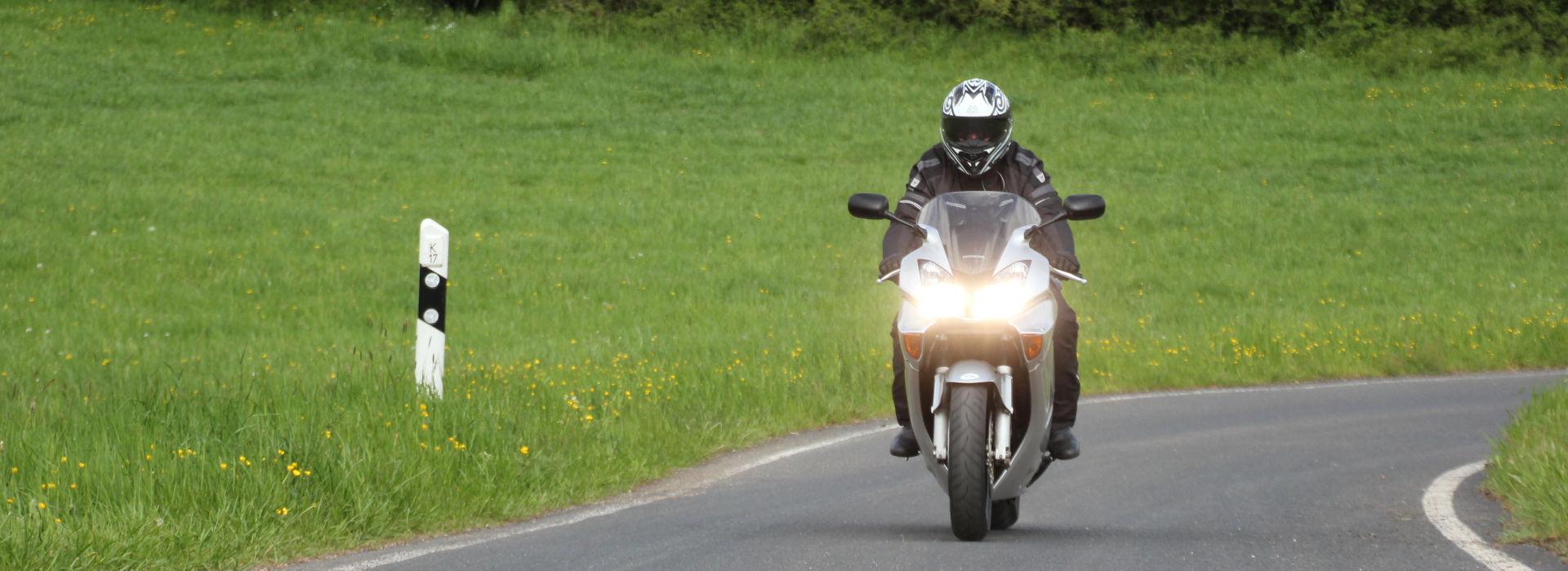 Motorrijschool Motorrijbewijspoint Nieuwerkerk aan den IJssel motorrijlessen