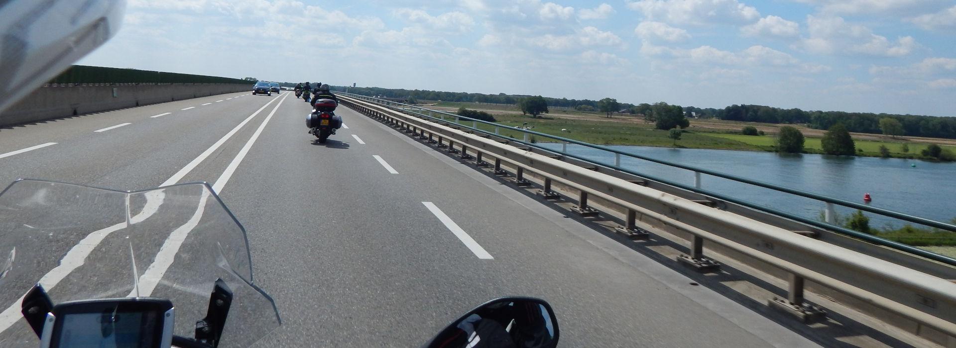 Motorrijbewijspoint Capelle aan den IJssel spoed motorrijbewijs