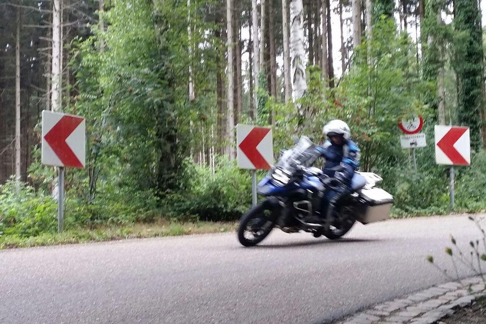 Motorrijbewijspoint Capelle aan den IJssel motorrijbewijs binnen 1 week